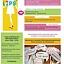 Dzień kobiet w spódnicy: Myśl zdrowo i pozytywnie