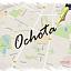 Barwy Ochoty 2016 - Literacka mapa Ochoty