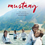 """Mustang"" - Nasze Kino"