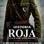 """""""Historia Rojać"""" - Nasze Kino"""