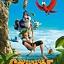 """Robinson Crusoe 3D"" - Nasze Kino"