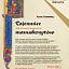 Tajemnice manuskryptów Historia książki rękopiśmiennej