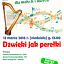 Koncert dla dzieci - muzyka bez tajemnic w DK Praga
