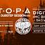 Strictly Reggae Dubstep - SYNTOPA meets SKG's DUB ALLIANCE [Grecja] [Digital Monk, MC Big Shine, Lorrd]