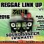 Tallib Soundsystem # Reggae Link Up Vol. 3