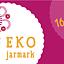 EkoJarmark na Szewskiej  – wiosna startuje 16 marca!