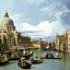 """Tajemnice XVIII-wiecznej Wenecji. Łazienki Królewskie zapraszają na kolejny wykład z cyklu """"Oświeceniowa Republika Władców"""""""