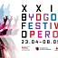 23 Bydgoski Festiwal Operowy