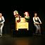 Rodzina w Teatrze:  Bajka o Jestemach