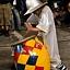 Murga, candombe – muzyka karnawałowa w hiszpańskojęzycznych krajach Ameryki Łacińskiej