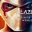 Blaze Bayley (Ex-Iron Maiden/Wolfsbane) + Adder