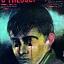 KRÓTKI FILM O MIŁOŚCI, Polska 1988