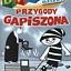 Przygody Gapiszona