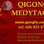 Qigong - Medytacja, Wrocław - zapisy do nowej grupy