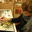 Wystawa obrazów Małgorzaty Piechockiej i koncert zespołu The Plantators!