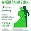 Wiosna śpiewa z nami - koncert operetkowy