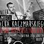 Piosenki Jacka Kaczmarskiego śpiewa Mateusz Nagórski