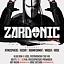 Zardonic Anti - Hero Europe Tour 2016  / OFF PIOTRKOWSKA / DOM