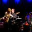 M.G.R Jazz Friends