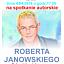 Spotkanie autorskie Roberta Janowskiego