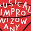 Musical Improwizowany/Budyń/Paprykalaba grają dla Nepalu