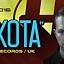 KRAKOTA - HOSPITAL RECORDS