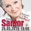 Koncert na Dzień Matki w wykonaniu Ireny Santor