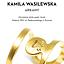Kamila Wasilewska - ARKANY