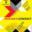 """KONTAKT/CONTACT"" - wystawa malarstwa"