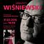Udręka braku pożądania - Janusz Leon Wiśniewski w warszawskim Matrasie