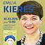 Święto Literatury Dziecięcej – Emila Kiereś  w księgarni Matras w Poznaniu