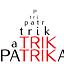 CZYTANIE W KANIE: Trik Patricka