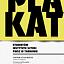 Wystawa plakatu studentów Instytutu Sztuki PWSZ Tarnów