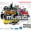 PLAY THE MUSIC / POCZUJ SZTUKĘ - wystawy interaktywne