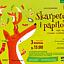 SKARPETY I PAPILOTY - Teatr Młodych Widzów