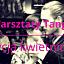 Intensywne warsztaty tanga w Tarnowie