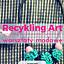 Recykling Art. Warsztaty biżuterii artystycznej