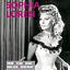 Piękne kobiety Hollywood - Sophia Loren