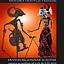 """Wystawa """"Indonezja. Mozaika tradycji i kultur"""""""