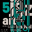 Katowice Jazz Art Festival: Raphael Rogiński Solo (PL)