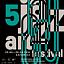 Katowice Jazz Art Festival:  Soundbreaker