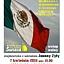 Mi Mexico – wspomnienia z rocznego pobytu w Meksyku. Slajdowisko z udziałem Joanny Żyły.