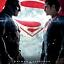 BAATMAN VS SUPERMAN: ŚWIT SPRAWIEDLIWOŚCI  3D Napisy