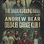 Koncert The Underground Man + Andrew Bear