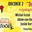 Festiwal Wrocek. Odcinek 2 - Dres Code