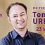 Koncert charytatywny na rzecz Tomka Urbaniaka