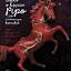 Bajka o księciu Pipo i jego czerwonym koniku - PREMIERA