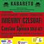 XIV Festiwal Zostań Gwiazdą Kabaretu - VI eliminacja