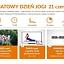 Światowy Dzień Jogi ON-LINE w Sulisławiu