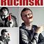 Kacper Ruciński - stand up